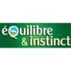 Equilibre & Instinct