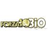 Forza10 Bio