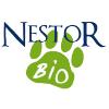 Nestor Bio