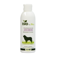 Shampoing Pour Chien Anti Odeurs Héry