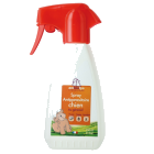 Anibiolys - Spray antiparasitaire chien 250ml-components/com_virtuemart/show_image_in_imgtag.php?type=home_products_slider&filename=Anibiolys___Spra_577ceef7ca424.jpg