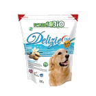 Biscuit pour chien végétals - Forza10 - Naturel & Bio - Spiruline-components/com_virtuemart/show_image_in_imgtag.php?type=home_products_slider&filename=Biscuit_pour_chi_59ccb2a3ad816.jpg