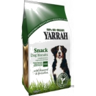 Biscuits pour chien Végétariens - Yarrah - Naturels & Bio-components/com_virtuemart/show_image_in_imgtag.php?type=home_products_slider&filename=Biscuits_bio_v___4f914a83b7268.jpg