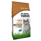 Croquettes chat sans céréales- Yarrah-components/com_virtuemart/show_image_in_imgtag.php?type=home_products_slider&filename=Croquettes_chat__52e7cd64a1e4e.png