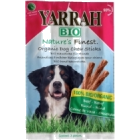 Friandises pour chien au boeuf - Yarrah - Naturelles & Bio-components/com_virtuemart/show_image_in_imgtag.php?type=home_products_slider&filename=Friandises_Bio_p_4fa0e8b26909b.jpg