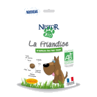 Friandises pour chien Nestor Bio-components/com_virtuemart/show_image_in_imgtag.php?type=home_products_slider&filename=Friandises_pour__56e53b413dde5.jpg