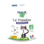 Friandises pour chat Nestor Bio-components/com_virtuemart/show_image_in_imgtag.php?type=home_products_slider&filename=Friandises_pour__56e540e146f52.jpg