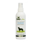 Lotion nettoyante pour chien - Héry-components/com_virtuemart/show_image_in_imgtag.php?type=home_products_slider&filename=Lotion_nettoyant_552a8b64c52d2.jpg