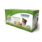 Multi Pack découverte chien - Yarrah-components/com_virtuemart/show_image_in_imgtag.php?type=home_products_slider&filename=Multi_Pack_d__co_5958f74d2332f.jpg