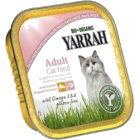 Paté pour chat saumon - Yarrah - Naturelle & Bio - Algues marines-components/com_virtuemart/show_image_in_imgtag.php?type=home_products_slider&filename=Pat___naturelle__4fae3c9c7de8d.jpg
