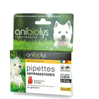 Pipettes antiparasitaires naturelles chien 2-15Kg - Anibiolys-components/com_virtuemart/show_image_in_imgtag.php?type=home_products_slider&filename=Pipettes_antipar_594f97fba1ca5.jpg