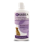 Shampoing bio pour chien au lait d'ânesse anti parasitaire - Anabea-components/com_virtuemart/show_image_in_imgtag.php?type=home_products_slider&filename=Shampoing_bio_po_4fe9c5535c627.jpg