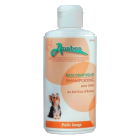 Shampoing bio pour chien au lait d'ânesse poils longs - Anabea-components/com_virtuemart/show_image_in_imgtag.php?type=home_products_slider&filename=Shampoing_bio_po_4fe9c7d8d00b0.jpg