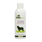 Shampoing pour chien anti odeurs - Héry-components/com_virtuemart/show_image_in_imgtag.php?type=home_products_slider&filename=Shampoing_pour_c_552a8f202f198.jpg