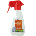 Anibiolys - Spray antiparasitaire chat 250ml-components/com_virtuemart/show_image_in_imgtag.php?type=home_products_slider&filename=_Anibiolys___Spr_577ce3e1baa14.jpg
