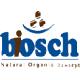Bosch Bio