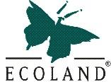 ecoland-label-bio